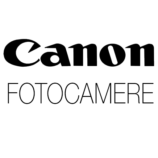 CANON BODY CAMERA